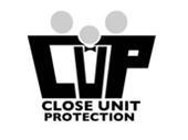 Close Unit Protection – Get Trusted Protection from Specialists