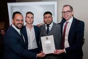 Info About Raviv Dozetas In Bolton