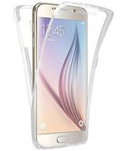 Samsung Galaxy S8 TPU Silicone Gel Case Cover