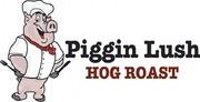 Piggin Lush