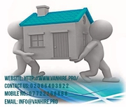 Best Movers and packers in UK ,  free quotes at 02086403922