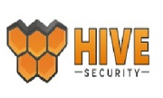 Hive Security