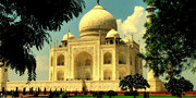 Book online same day Agra Taj Mahal Tour Packages at Best Prices from
