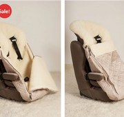 Baby Travel Sleeping Bag | Dining Chair Covers & Cushions Uk