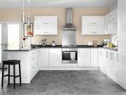 Fabulous Ideas to Freshen Up Kitchen Cabinets