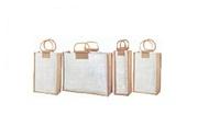 Shop Cotton Shopping Bags Online