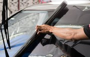 Car Window Tinting Services in Ilkeston