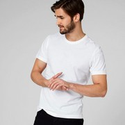 Lower Rates Plain White T-Shirts in London