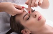 Permanent Makeup Center in London- Sol Cosmedics