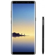 Samsung Galaxy Note 8 SM-N950F LTE 64GB 4G Factory Unlocked