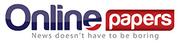 Get Regular News And Updates On UK Online