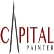 Painters And Decorators In East London- Capital Painter