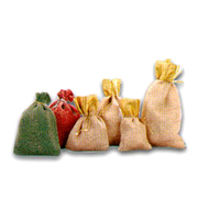 An exciting range of paper bags available in different styles
