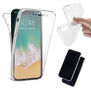 CASE COVER FOR IPHONE SERIES