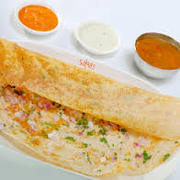 Top Srilankan Catering services - PalmBeachUK
