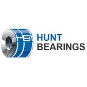 International Roller Bearing Suppliers