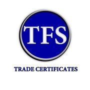 Electrical Certificates London