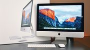 Rent a Mac book Pro instead of buying in London
