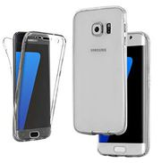 Samsung Galaxy S8 Case Cover