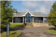 Corsham Office Rentals