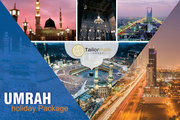Cheap hajj and umrah packages London 2017-2018,  UK  : +44 (020) 881914