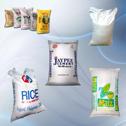 Packaging Bags Manufacture, Supplier @Packaging Solutions