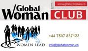 Women Win Trade Week Business Summit 2017 London