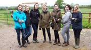 Take Home Clay Pigeon Shooting Gifts From AA Shooting School