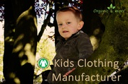 kids clothing manufacturers | kids clothes wholesale suppliers