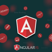 Adappt - Angularjs Development Company