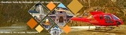 Chardham Yatra By Helicopter 2017 - Air Tour Packages