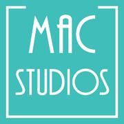 Mac Studios: London fashion photography