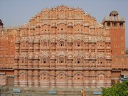 Find Best Historical Place in Rajasthan India