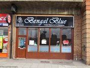 Best Indian Cuisine In Rayleigh