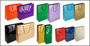 Best Printed Polythene Carrier Bags Supply in UK