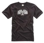 Classic Flying Biker T-Shirt