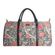 Signare's London Bag Collection Getting Huge Craze in UK