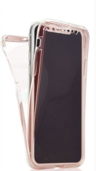 Glitter Bling iPhone 7/8 Cover Case
