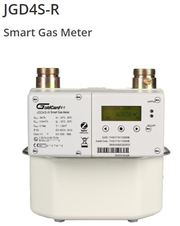 Smart Electricity Meter Suppliers Dubai
