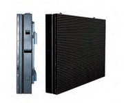 Buy Fixed Outdoor LED Display Screen - LS-Fix