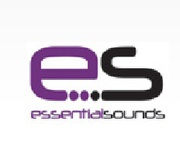 Essential Sounds