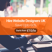 Professional Web Design and Development Company in UK - Blazedream
