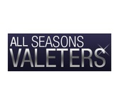 ALL SEASONS VALETERS
