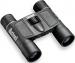 bushnell binoculars in uk