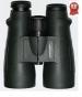 barr and stroud binoculars in london
