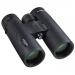 bushnell binoculars in london uk.