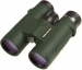 barr and stroud binoculars in london uk.