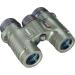 Best bushnell binoculars.