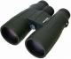 Best barr and stroud binoculars.