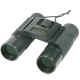 Dorr Binoculars London.